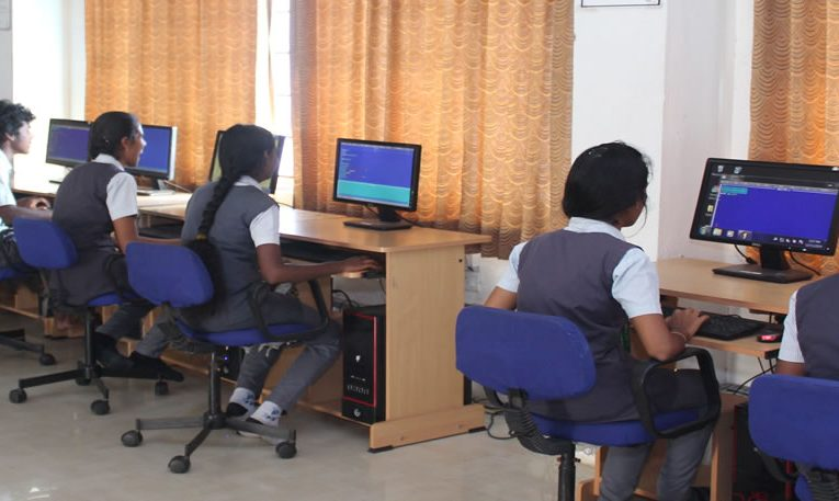Diploma in Computer Engineering